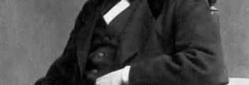 1863 – die 3. Generation übernimmt