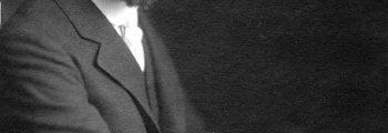 1904- die 4. Generation übernimmt