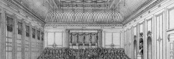 1869 – Trennung von Orgel- und Klavierbau