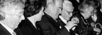 1994 – 200jähres Firmenjubiläum